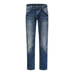 Cars Jeans Yareth - Dark Pittsfield