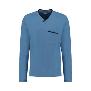 Adamo - Pyjama Beppo Blue
