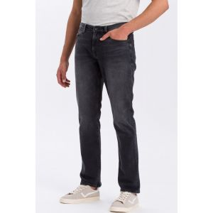 Cross Jeans Dylan - Dark Grey