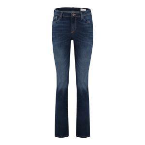 Cross Jeans Lauren - Deep Blue