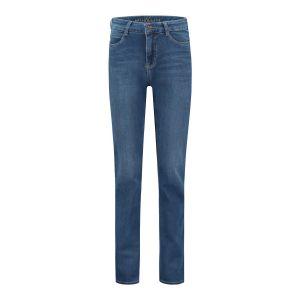 MAC Jeans Dream - Mid Blue Authentic