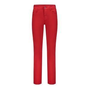 MAC Jeans Dream - Rot