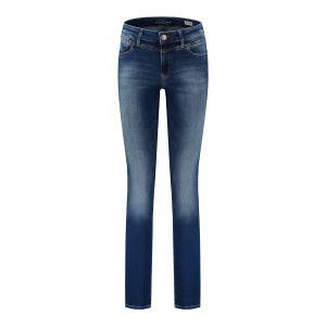 Mavi Jeans Sophie - Deep Memory Fit