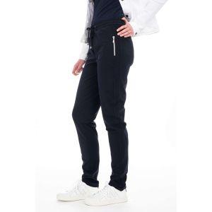 CMK Jeans - Mona Zip Strong Navy