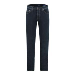 Pioneer Jeans Rando - Rinse