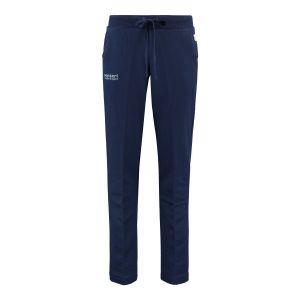 Panzeri Hobby-Z Jogging Pants - Marineblau