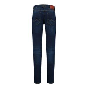 LTB Jeans - Joshua Hosea Wash