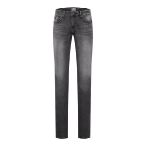 LTB Jeans - Joshua Dust Wash