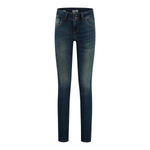 LTB Jeans Molly - Ixora Wash
