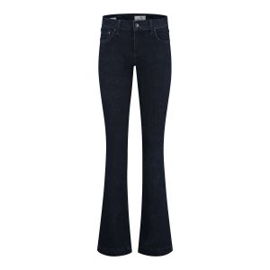 LTB Jeans Fallon - Rinsed Wash