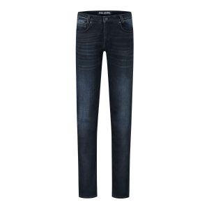 MAC Jeans - Arne Deep Blue Authentic