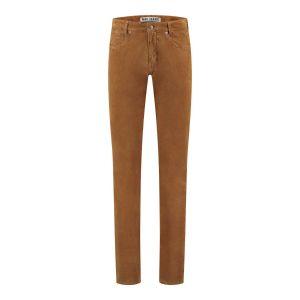 MAC Jeans - Arne Pipe Cord Terra