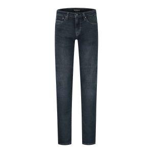 Mavi Jeans Jake - Deep Foggy