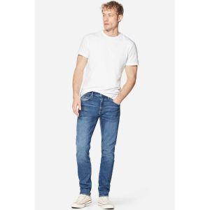 Mavi Jeans James - Mid Brushed 90s Ultra Move