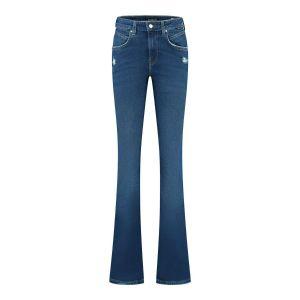 Mavi Jeans Maria - Dark Blue Denim