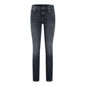 Mavi Jeans Sophie - Smoky Blue Memory
