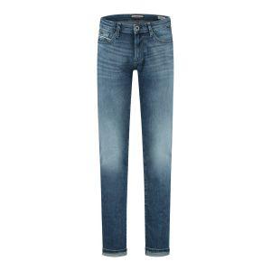 Mavi Jeans Marcus - Dark Vintage