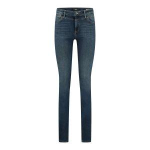 Mavi Jeans Sophie - Dark Indigo Memory