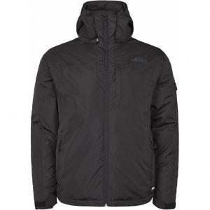 North 56˚4 - Ski Jacke Tech Schwarz