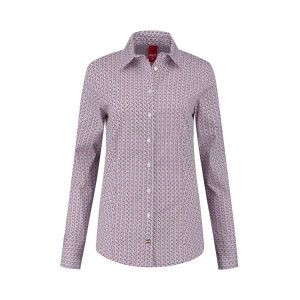 Only M - Bluse Tulipano