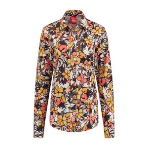 Only M - Bluse Fiori