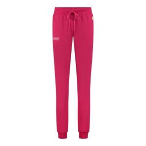 Panzeri Hobby-H Jogging Pants - Fuchsie