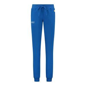 Panzeri Hobby-H Jogging Pants - Blau