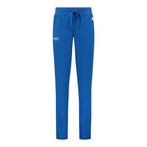 Panzeri Hobby-Z Jogging Pants - Blau