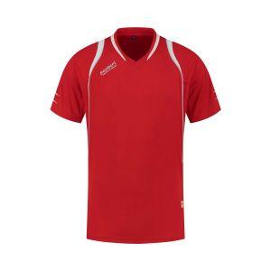 Panzeri Universal-M Shirt - Rot