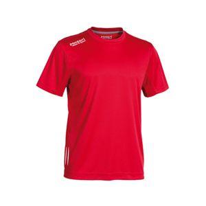 Panzeri Universal C Shirt Rot